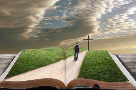 Christian Integration