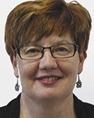 CCAA Member - Marie-Therese Proctor