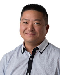 CCAA Member - Derek Leung