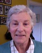 CCAA Member - Jane Maarsaveen