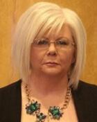 CCAA Member - Maxine Litchfield