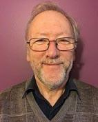 CCAA Member - Peter Collins