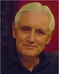 CCAA Member - Willem Boeree