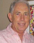 CCAA Member - Phil Henry