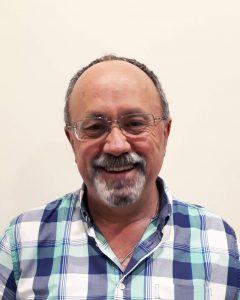 CCAA Member - Andrew Schram